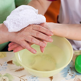 huishoudelijkwerk-home-2